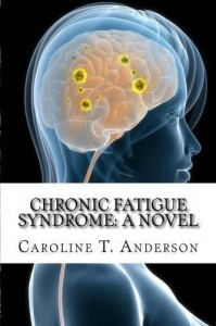 Chronic Fatigue Syndrome: A Novel kansi