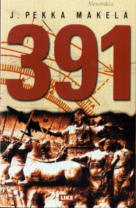 391-kansi