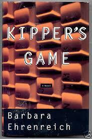 Kippers  Game -kansi