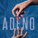 Adeno-kansi